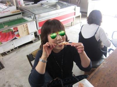 yuimachi.jpg